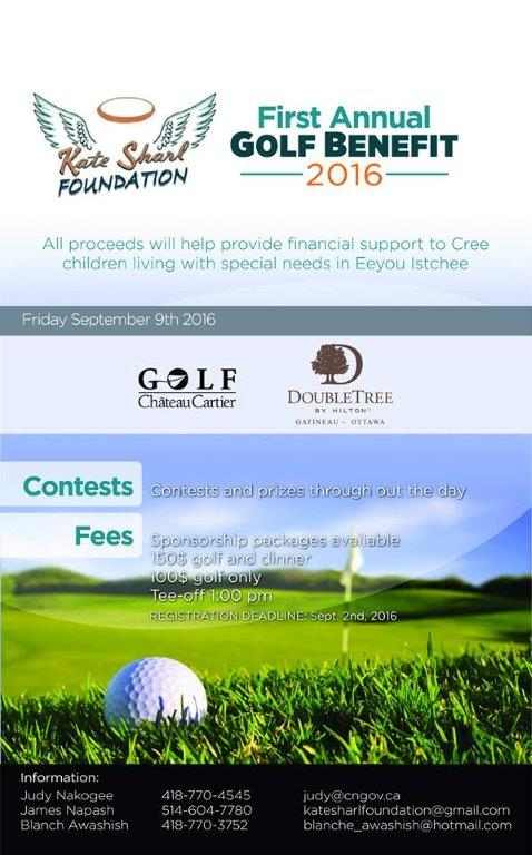 KSF-golf-benefit