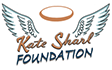 Katesharl Foundation