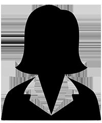 person-avatar